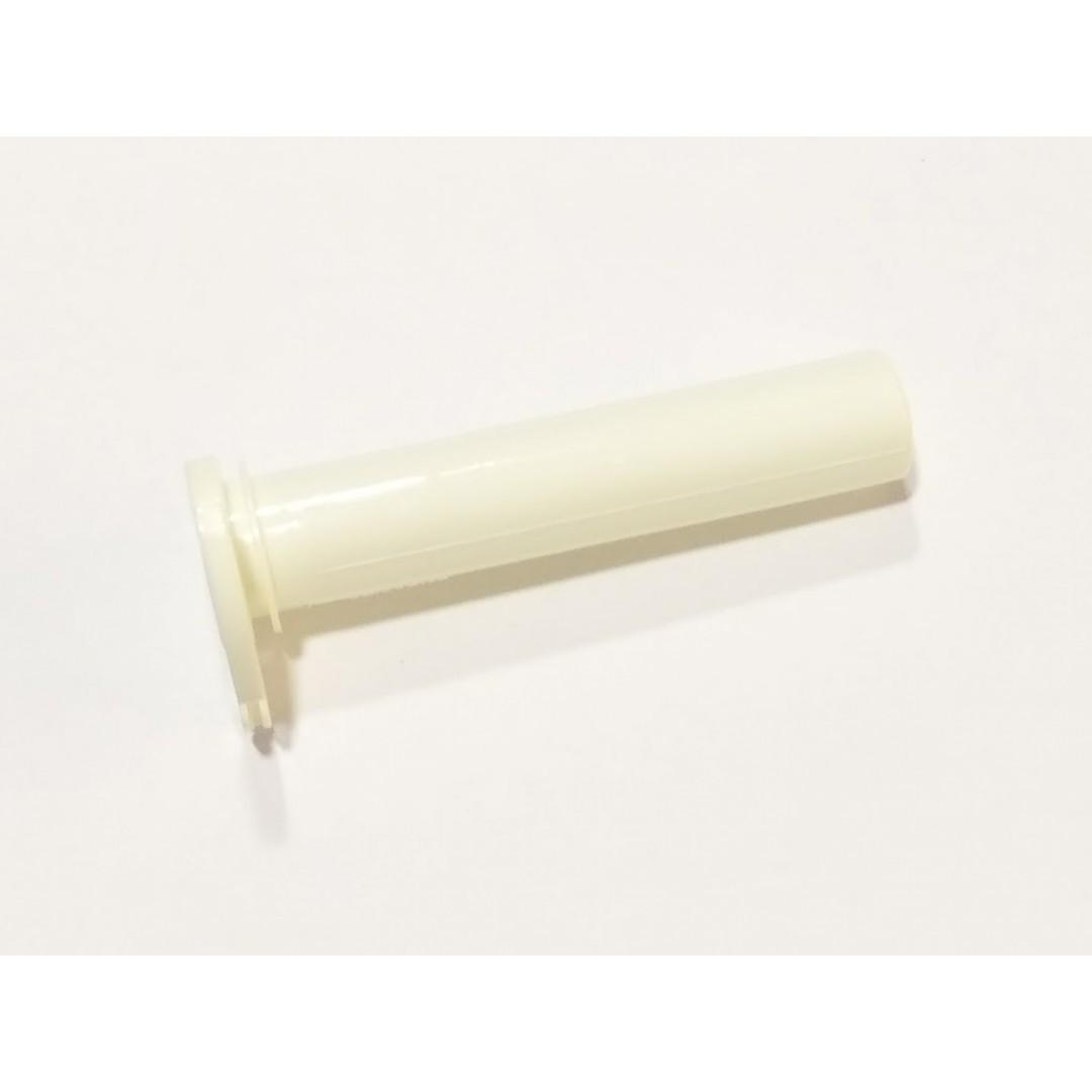 Accel internal plastic for throttle tube AC-TR-PT-F-7701 Yamaha YZ 125, YZ 250, YZ 250X