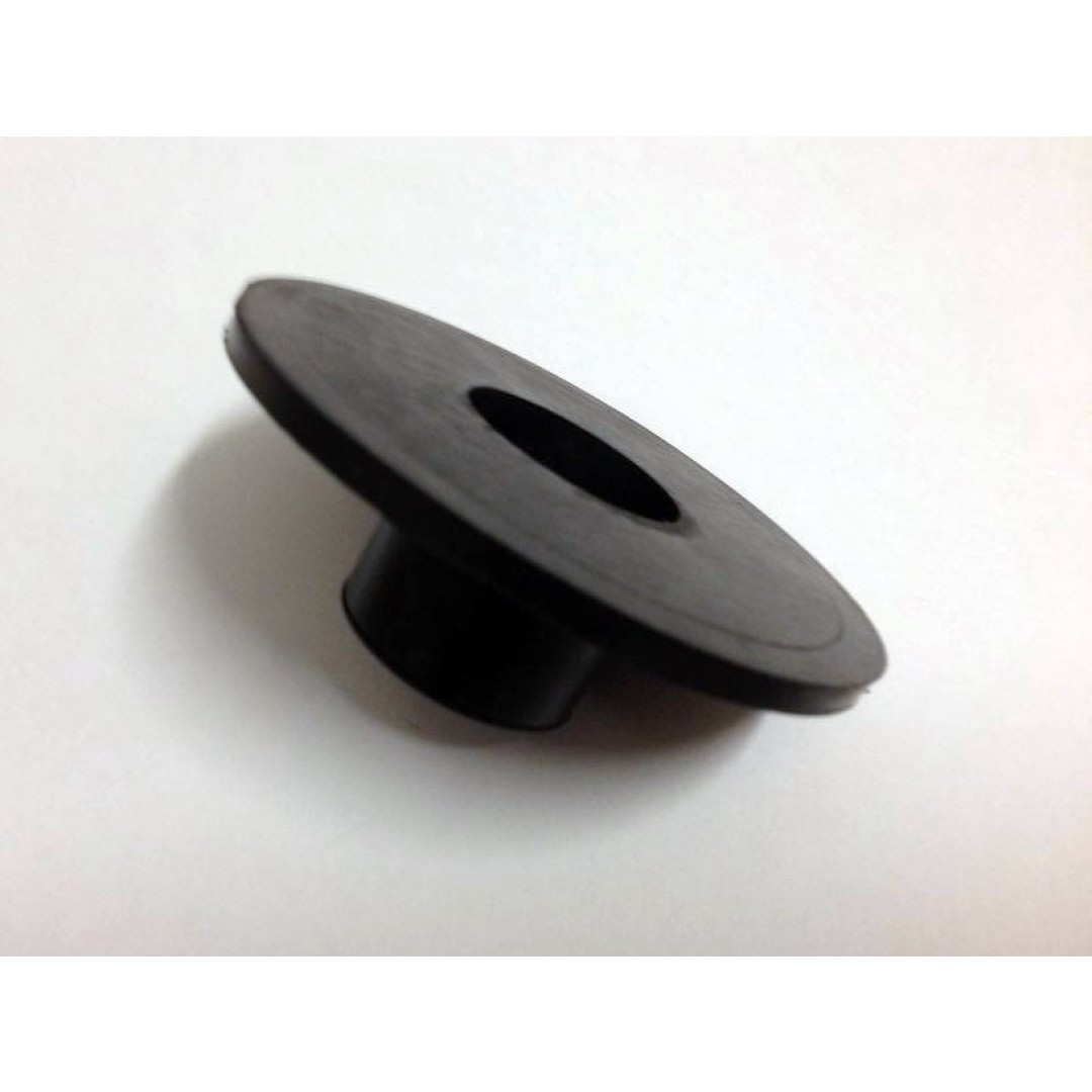 Accel gas tank cap gasket Big AC-GTC-GKB For all GTC caps except GTC-05 and GTC-08
