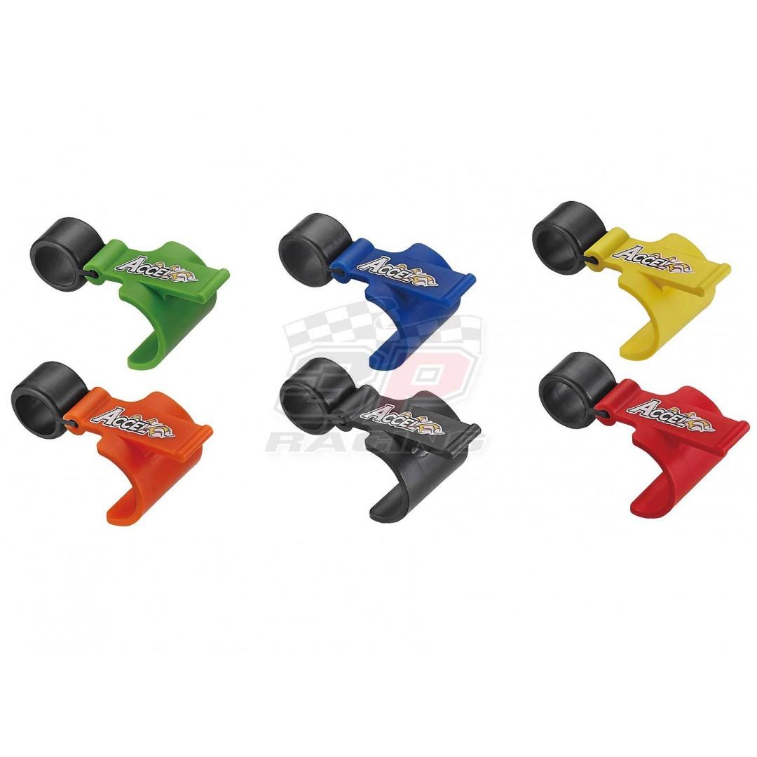 Accel front brake lock AC-BLO-01 Universal