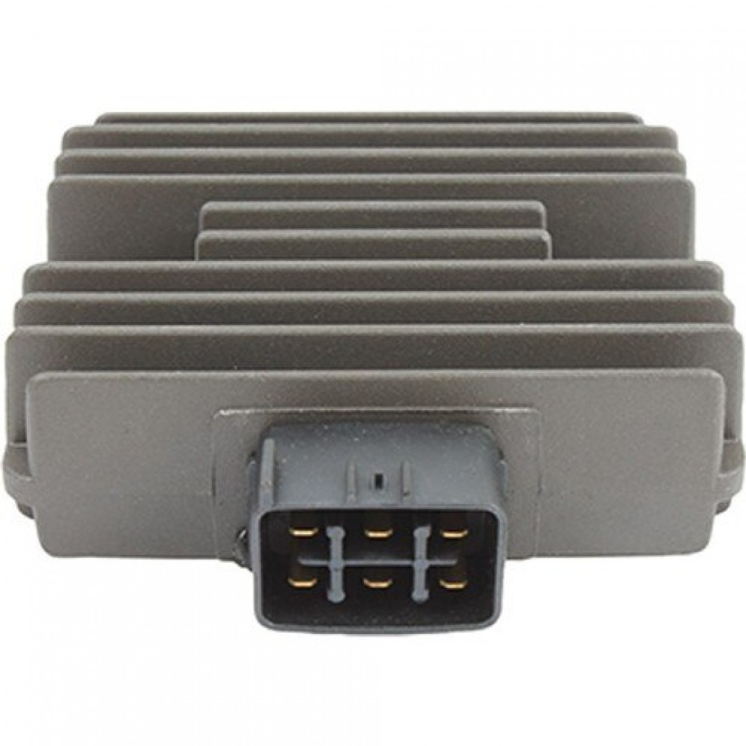 Arrowhead voltage regulator AKI6033 Kawasaki Jet Ski STX-12 (JT 1200), STX-15 (JT 1500), Ultra 250X/260X/260LX, Ultra 300LX/300X/310LX/310R/310X/LX