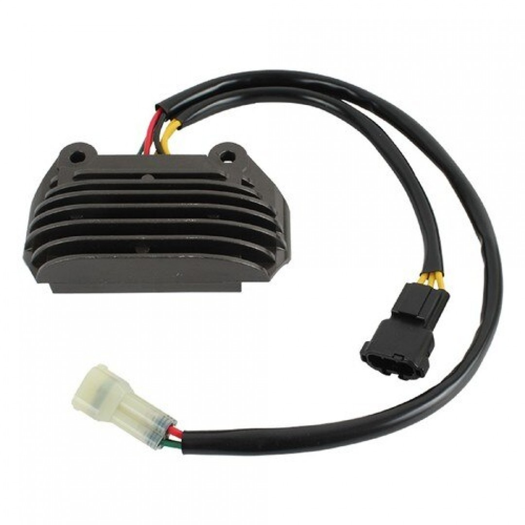 Arrowhead voltage regulator AKM6003 KTM EXC-F 250, EXC-F 350, EXC 450, EXC 500, Freeride 350