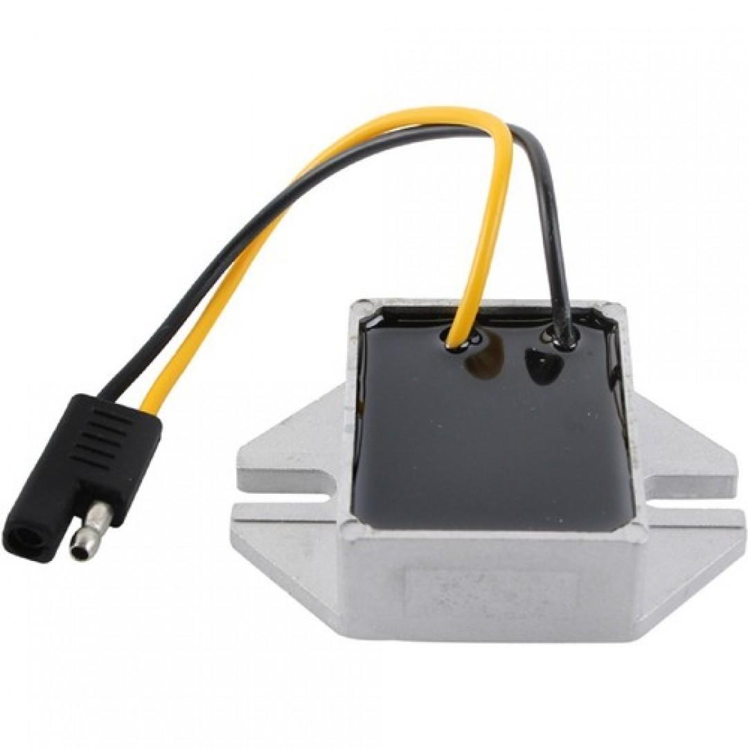 Arrowhead voltage regulator APO6018 Polaris Snowmobiles