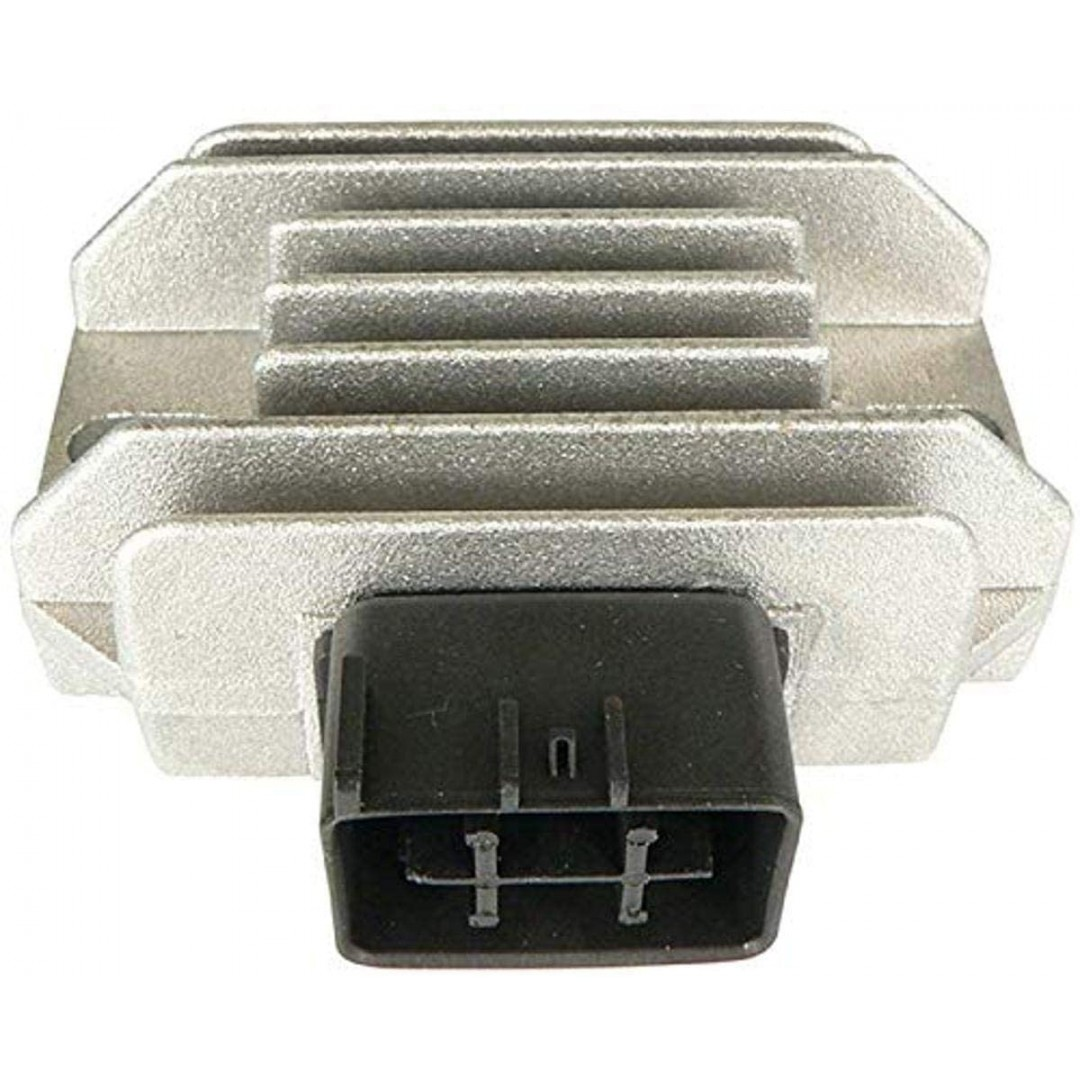 Arrowhead voltage regulator ASU6014 Suzuki RV 200, ATV LT-F 250 Ozark, LT-Z 250/400