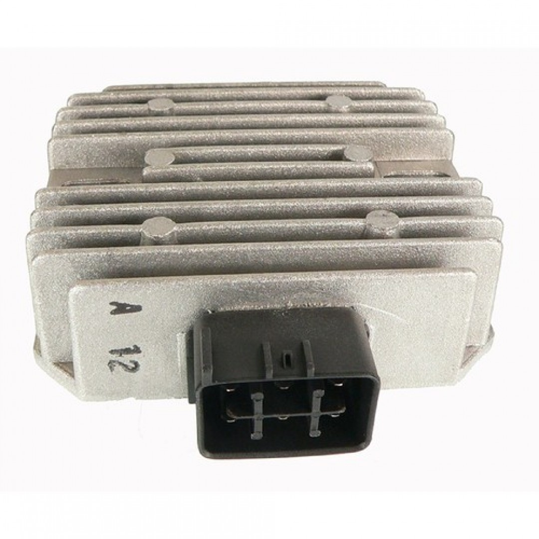 Arrowhead voltage regulator ASU6017 Suzuki TU250, AN400 Burgman, ATV LT-A400F KingQuad
