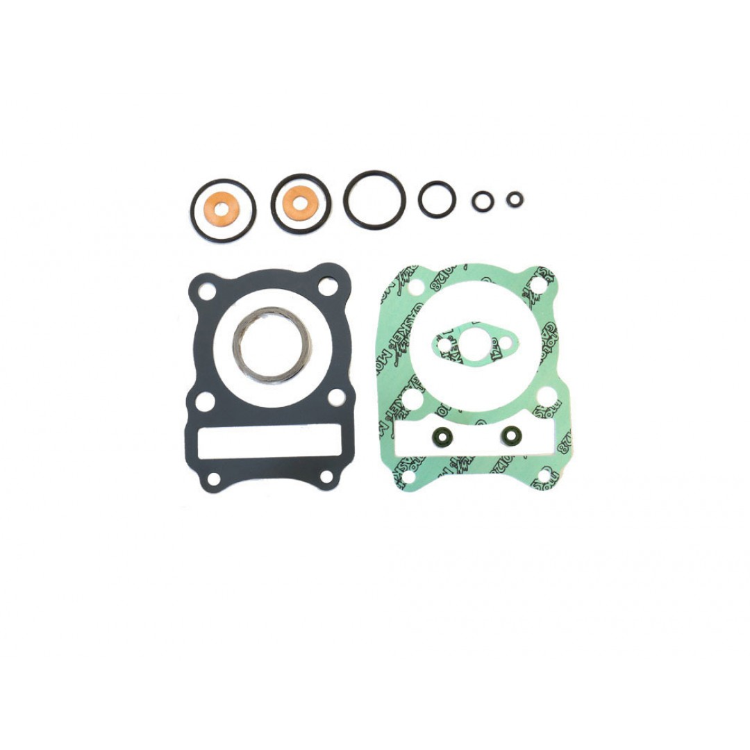 Athena top end gasket set P400510600231 Suzuki DR 200 1985-1988, SP 200, ATV LT 230E, LT 230F, LT 230S