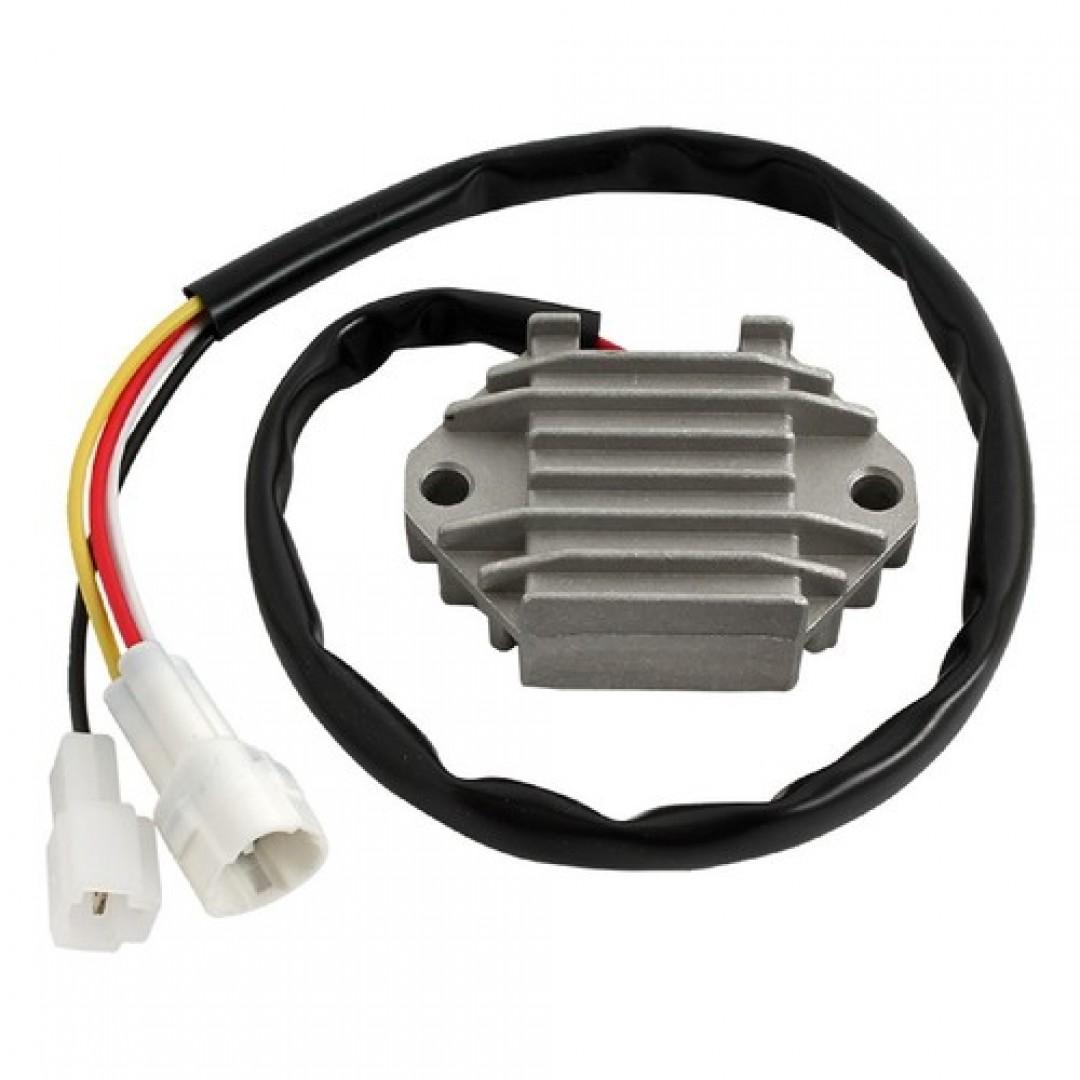 Arrowhead voltage regulator AYA6064 Yamaha WRF 250, WRF 450