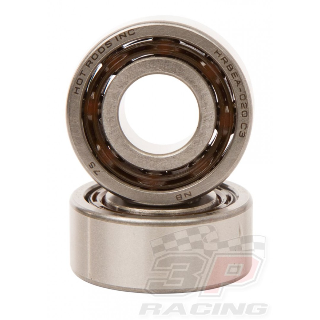 Hot Rods counter balancer bearing kit BBK0012 Yamaha WRF 450 ,Yamaha YZF 450