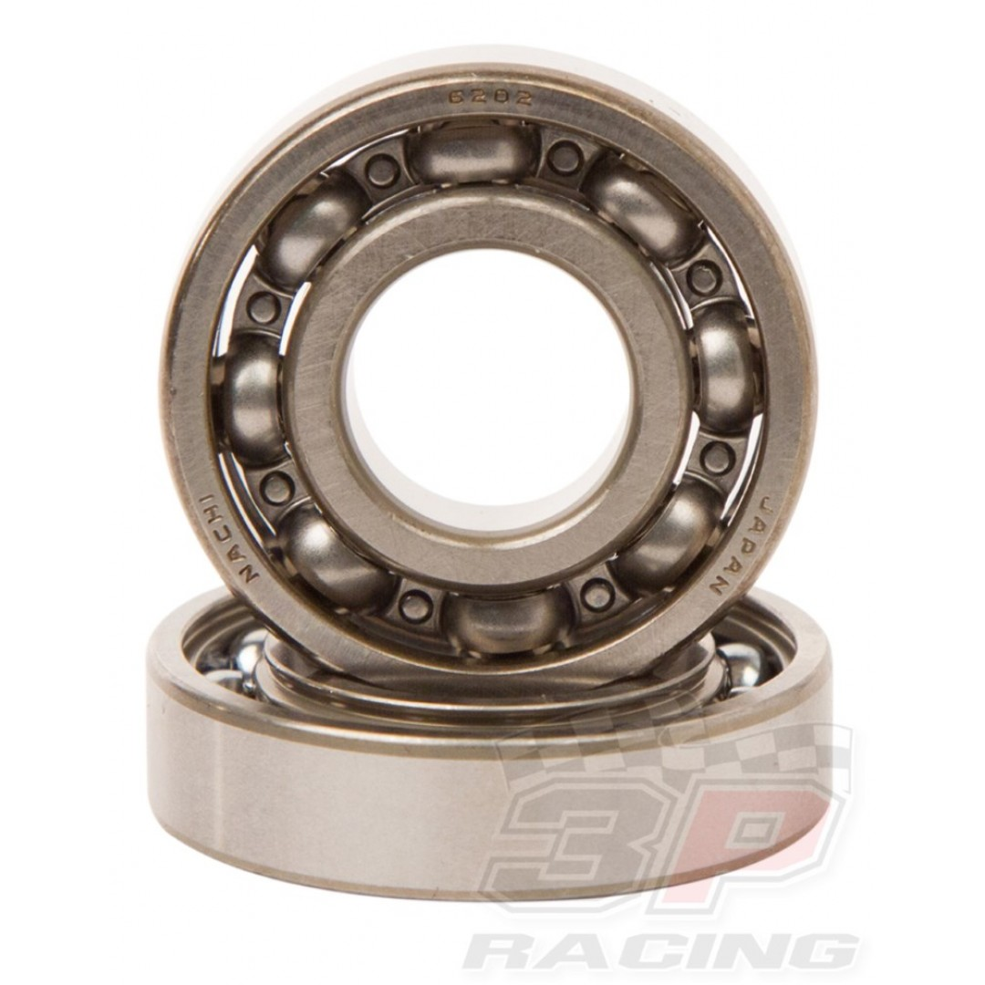 Hot Rods counter balancer bearing kit BBK0016 Kawasaki KLX 450R ,Kawasaki KXF 450 ,ATV Kawasaki KFX 450R