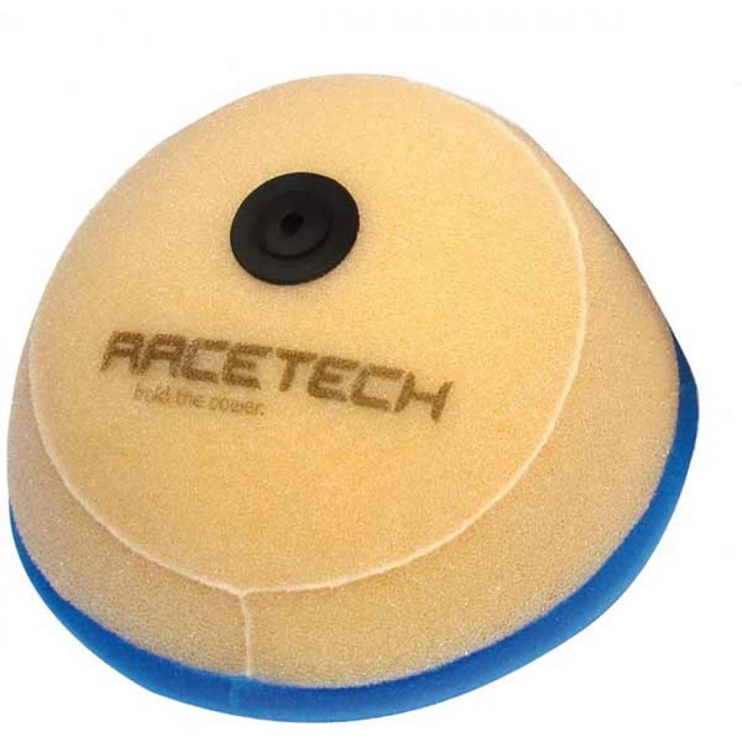 Racetech air filter R-FLTRM850000 Suzuki RM 80 1986-2001, RM 85 2002-2017