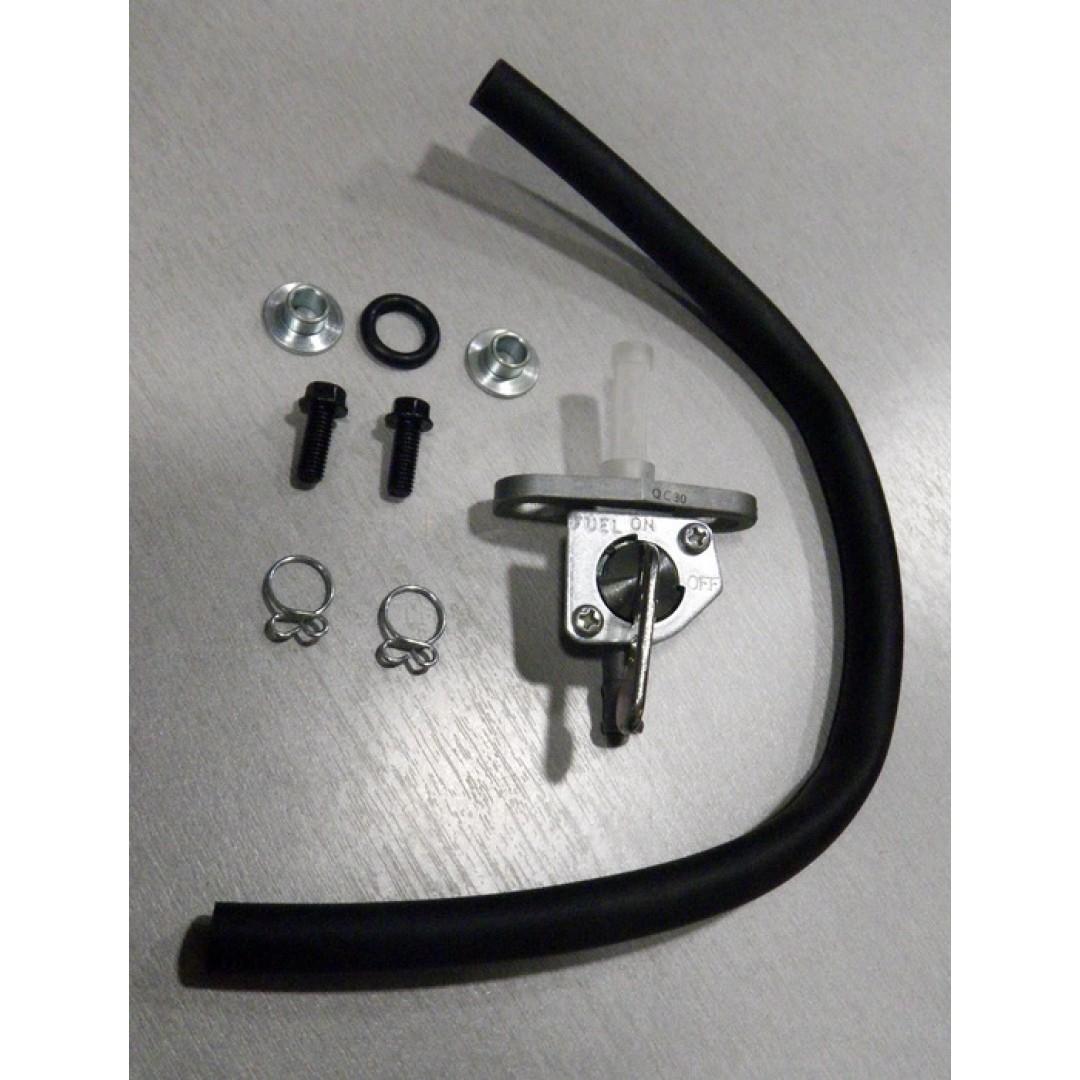 Valve kit Fuel Star FS101-0179 Honda CR 125/250 1993-1999