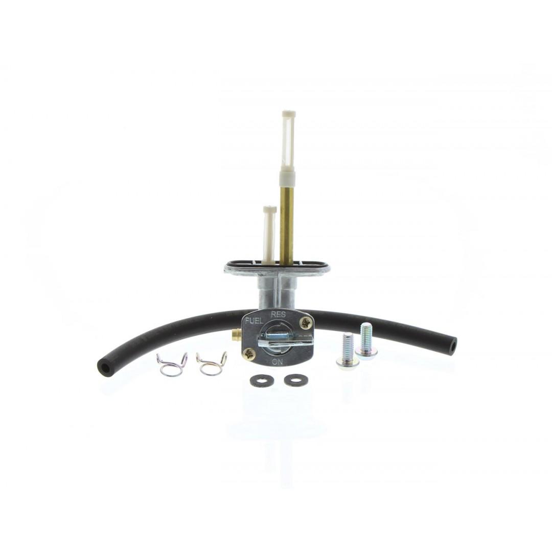Valve kit Fuel Star FS101-0155 Yamaha TTR 90 2000-2007