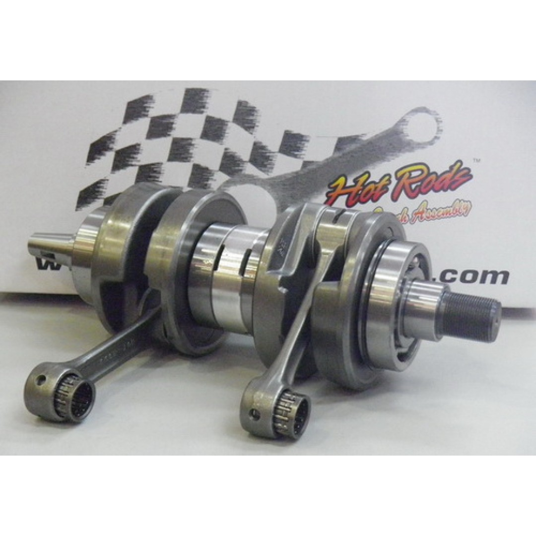 Hot Rods crankshaft kit 4003 Yamaha Jet Ski SJ 700, SJ 650, Wave runner XL 700, Wave Venture 700