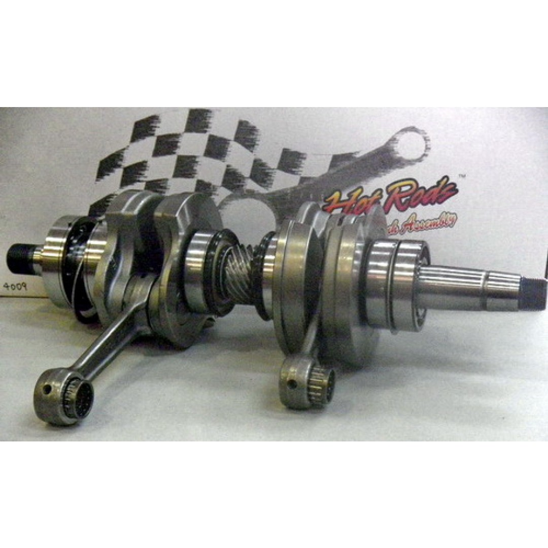 Hot Rods crankshaft kit 4009 Sea-Doo 720cc