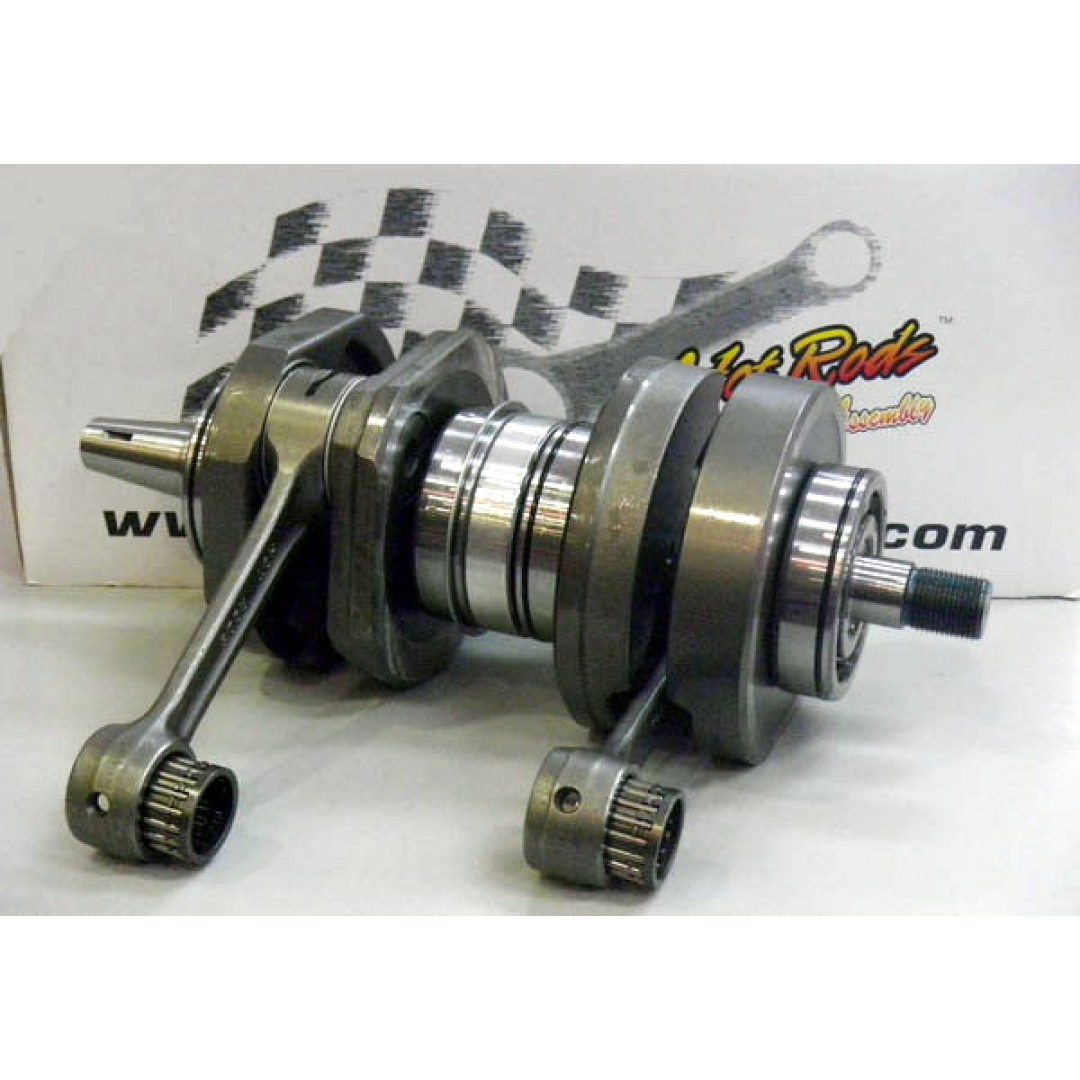 Hot Rods crankshaft kit 4061 Jet-Ski Kawasaki JS 750, JS 800 SX-R