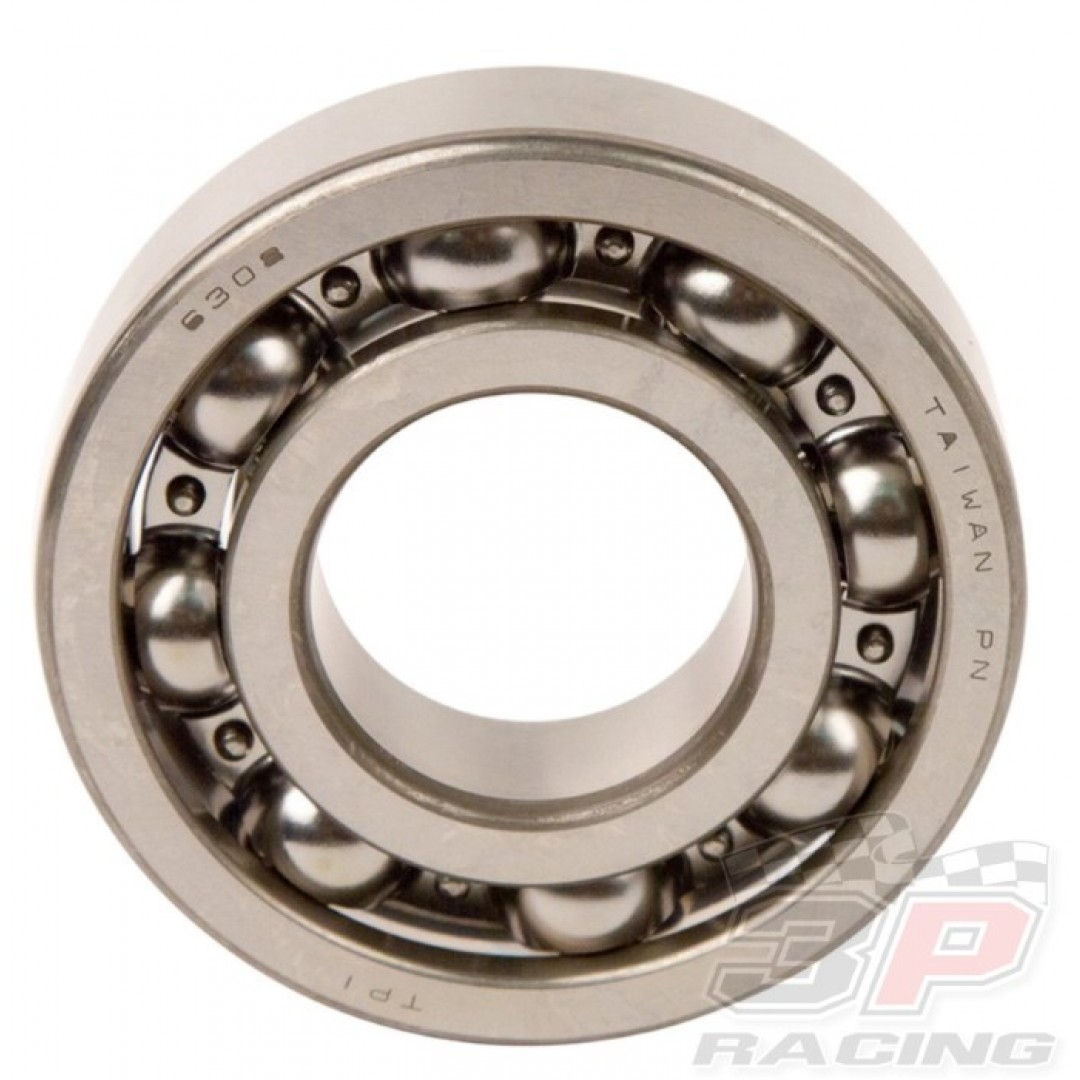 Hot Rods crankshaft bearing kit K053 Yamaha Grizzly 700, Raptor 700, Rhino 700