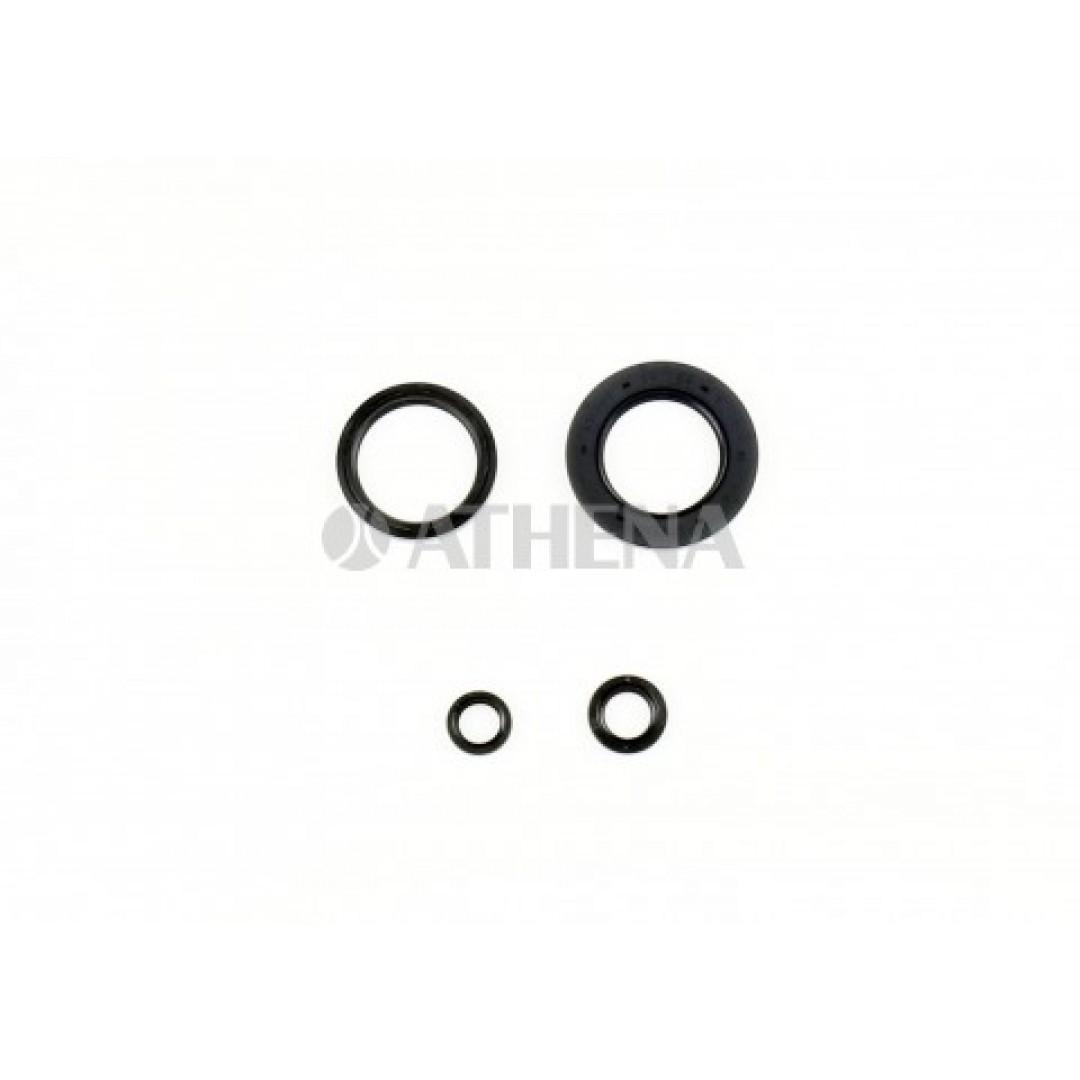 Athena engine oil seals kit P400210400282 Honda XR 650R 2000-2007