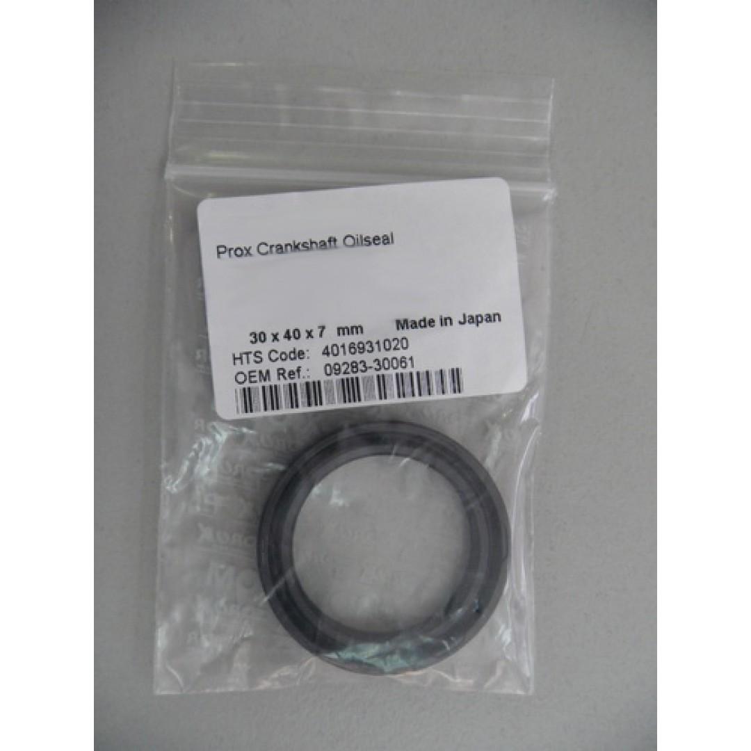ProX crankshaft oilseal 41.6-354240 KTM SX-F 250, EXC-F 250