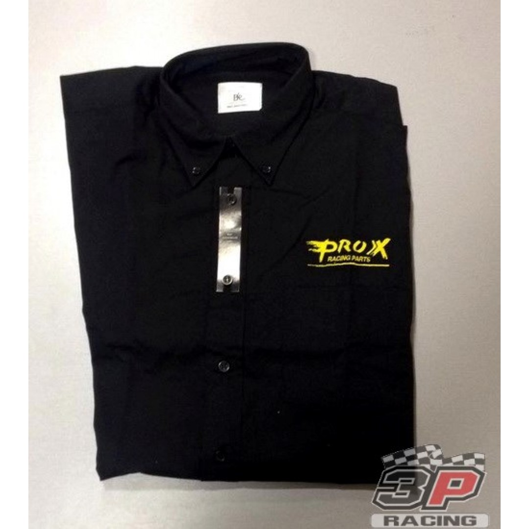 ProX shirt 99.6021