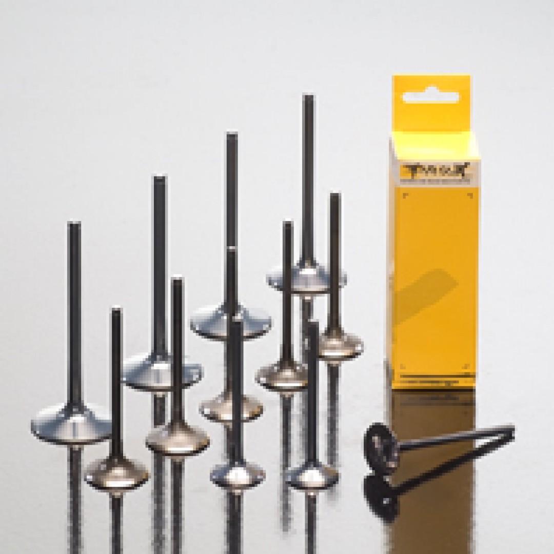 ProX steel intake valve 28.5594-2 Jet Ski Sea-Doo RXP 1500, RXT 1500, RXP-X 255, RXT-X 260 RS