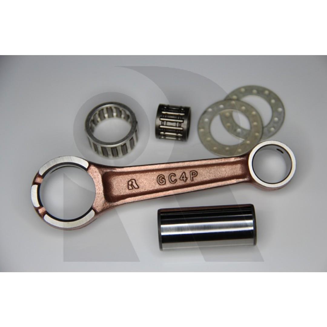 Royal Rods connecting rod kit RH-1203 Honda CR 80 1986, CR 85 2003-2007