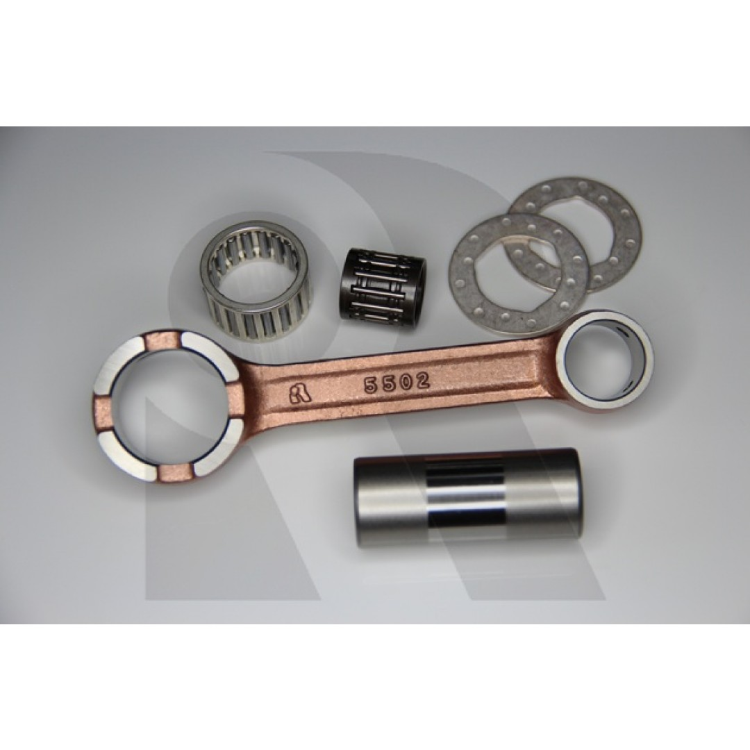 Royal Rods connecting rod kit RS-3202 Suzuki RM 125 1988-1996