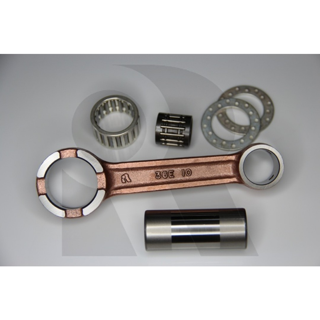Royal Rods connecting rod kit RS-3203 Suzuki RM 125 1999-2003