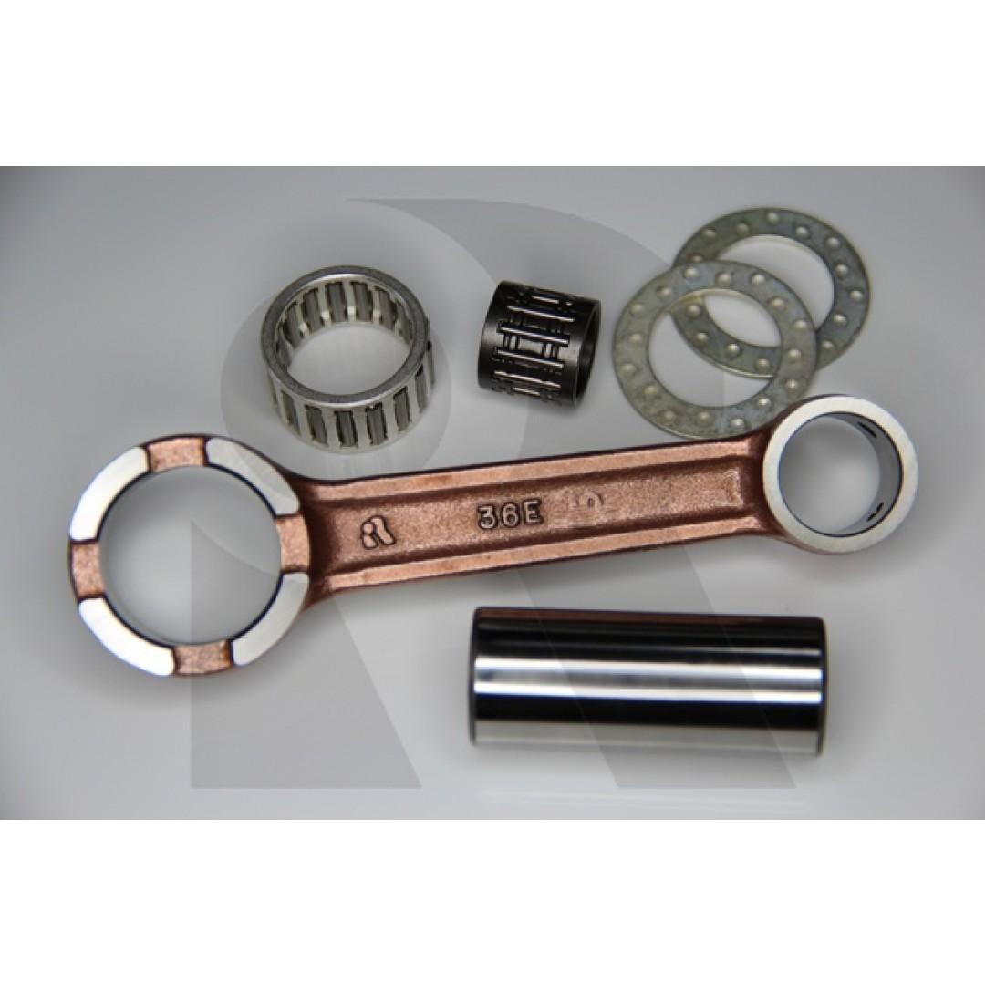 Royal Rods connecting rod kit RY-2205 Yamaha YZ 125 2005-2020, Yamaha YZ 125X 2020