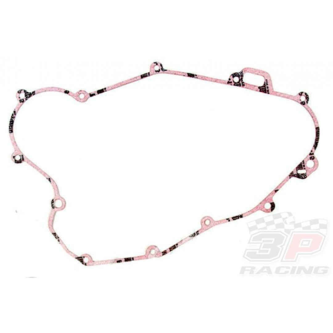 Athena Inner clutch cover gasket S410270008029 KTM EXCR 450 ,KTM EXCR 530
