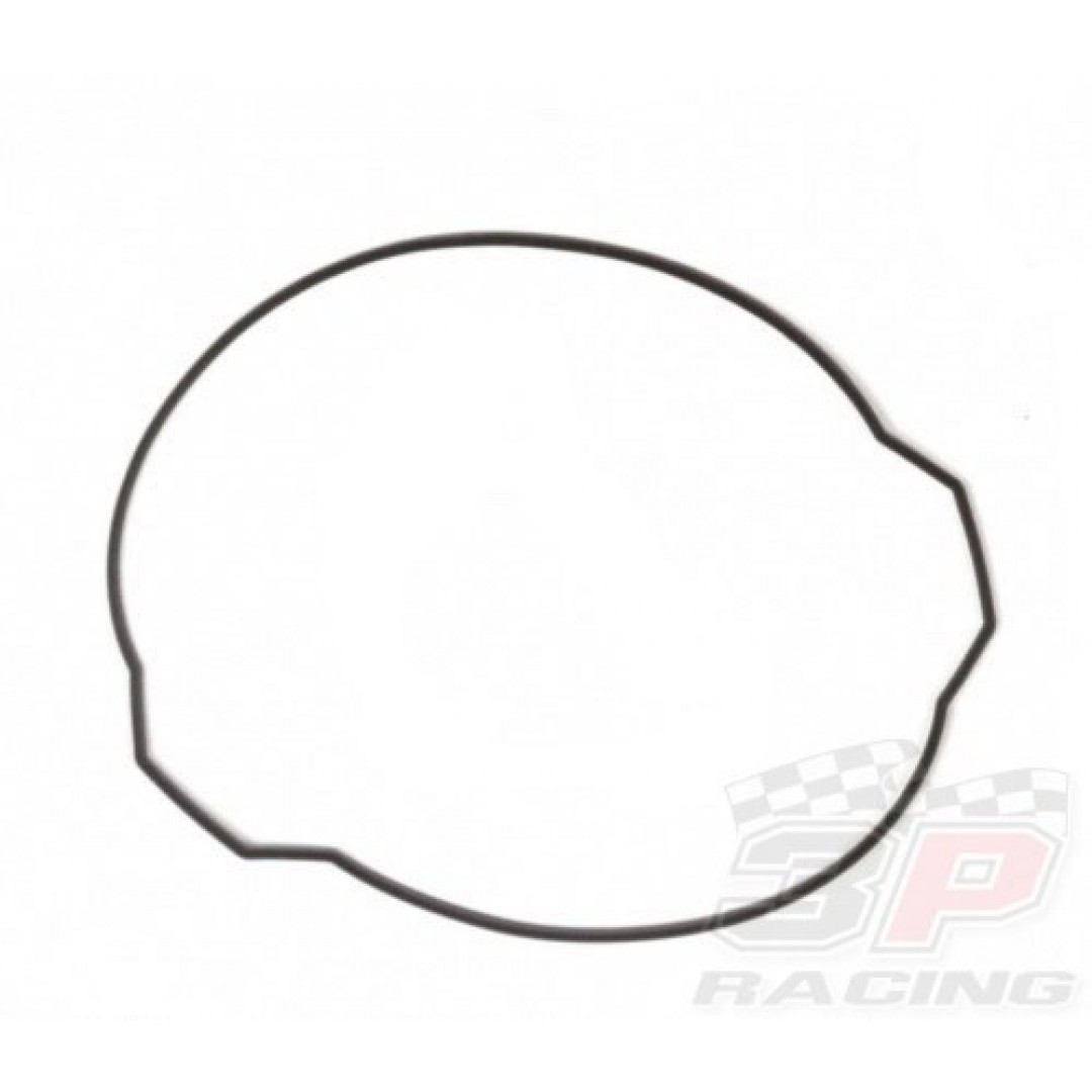 Athena Outer clutch cover gasket S410270008035 KTM SX 65 2009-2017