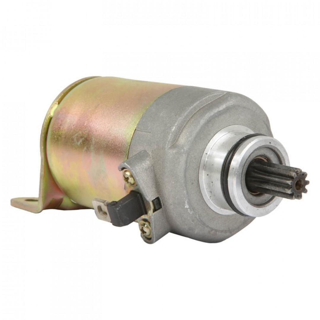 Arrowhead starter SCH0001 aprilia Leonardo 125/150, Honda CH 150, BMW C1 125/200