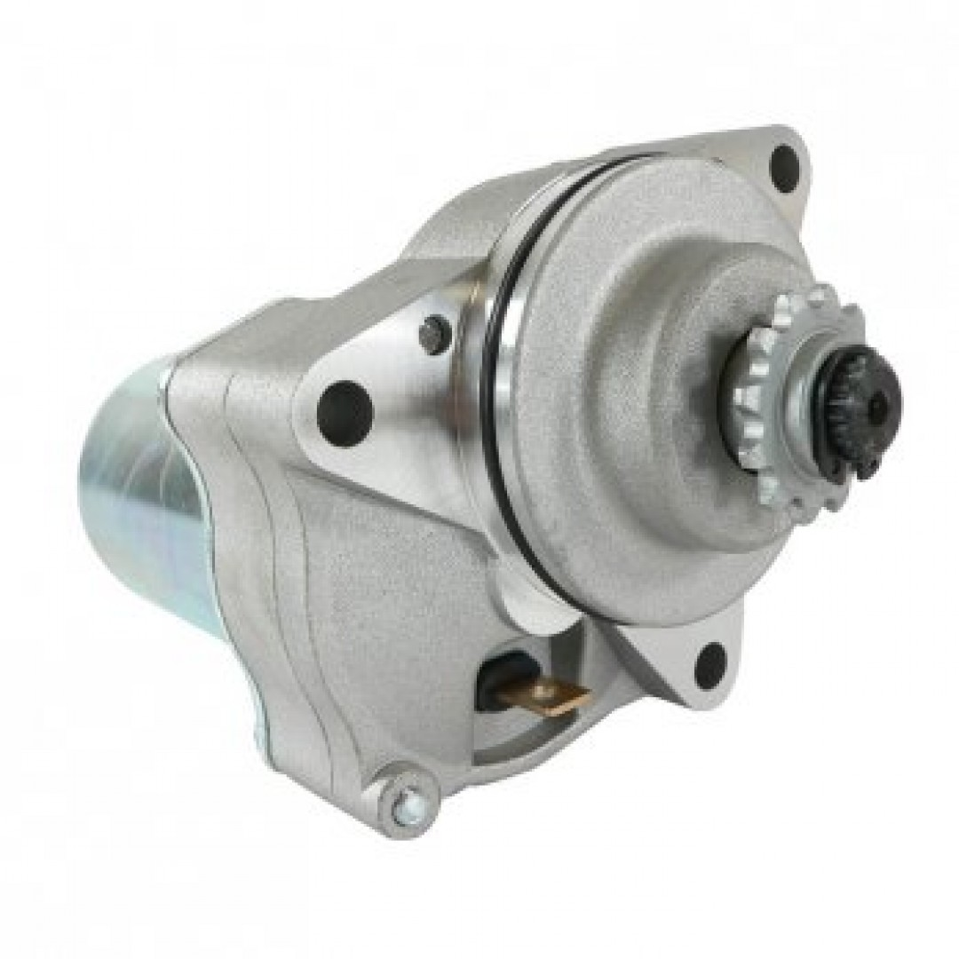 Arrowhead starter SCH0005 Used on 70-125cc Engines