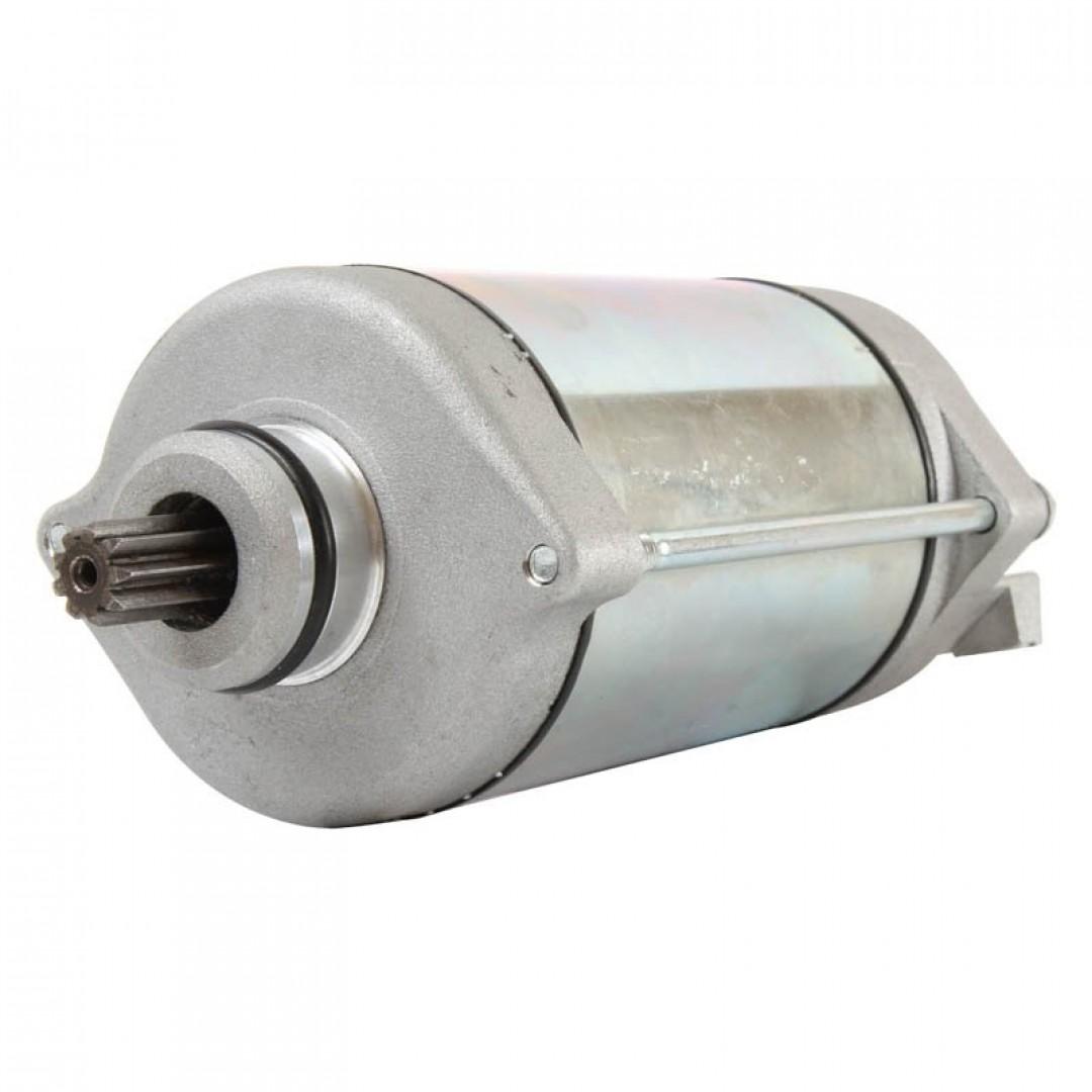 Arrowhead starter motor SMU0126 Kawasaki VN 800 Vulcan, VN 900 Vulcan, W 650