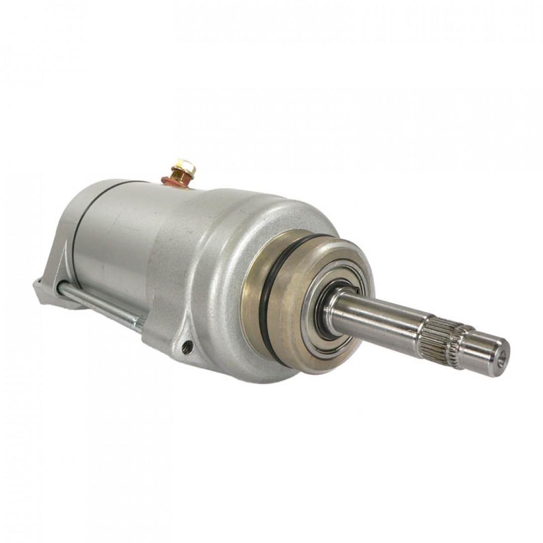Arrowhead starter SMU0169 Yamaha XV1100, XV1000, XV700, XV750 Virago