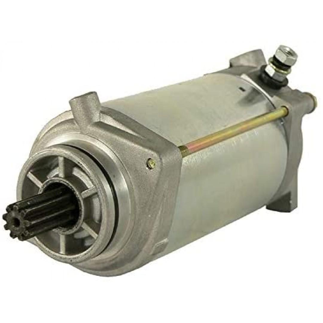 Arrowhead starter motor SMU0181 Suzuki Boulevard M50/S50/C50, VS 700/750/800 Intruder, VL 800 Intrunder, VZ 800 Marauder
