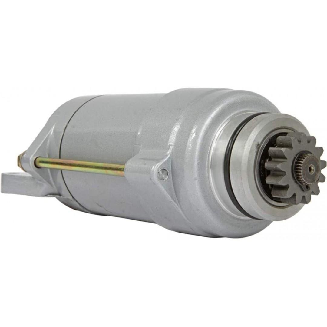 Arrowhead starter motor SMU0305 Yamaha XV 1100 Virago, XVS 1100 V-star