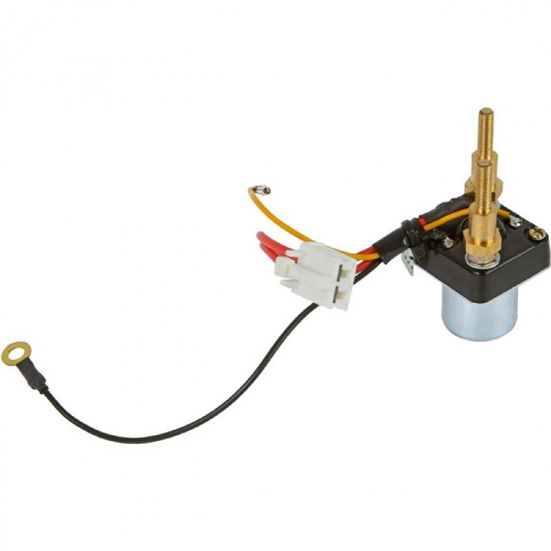 Arrowhead starter relay SMU6132 Jet Ski Kawasaki Ultra 250/260/300/310 X/R/LX, STX-12F/15F