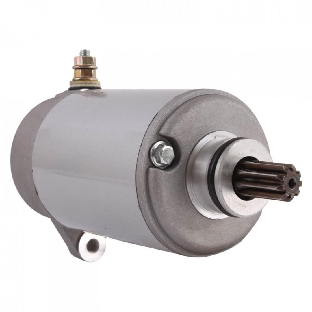 Arrowhead starter SND0513 ATV Can-am 500/570/800/850/1000