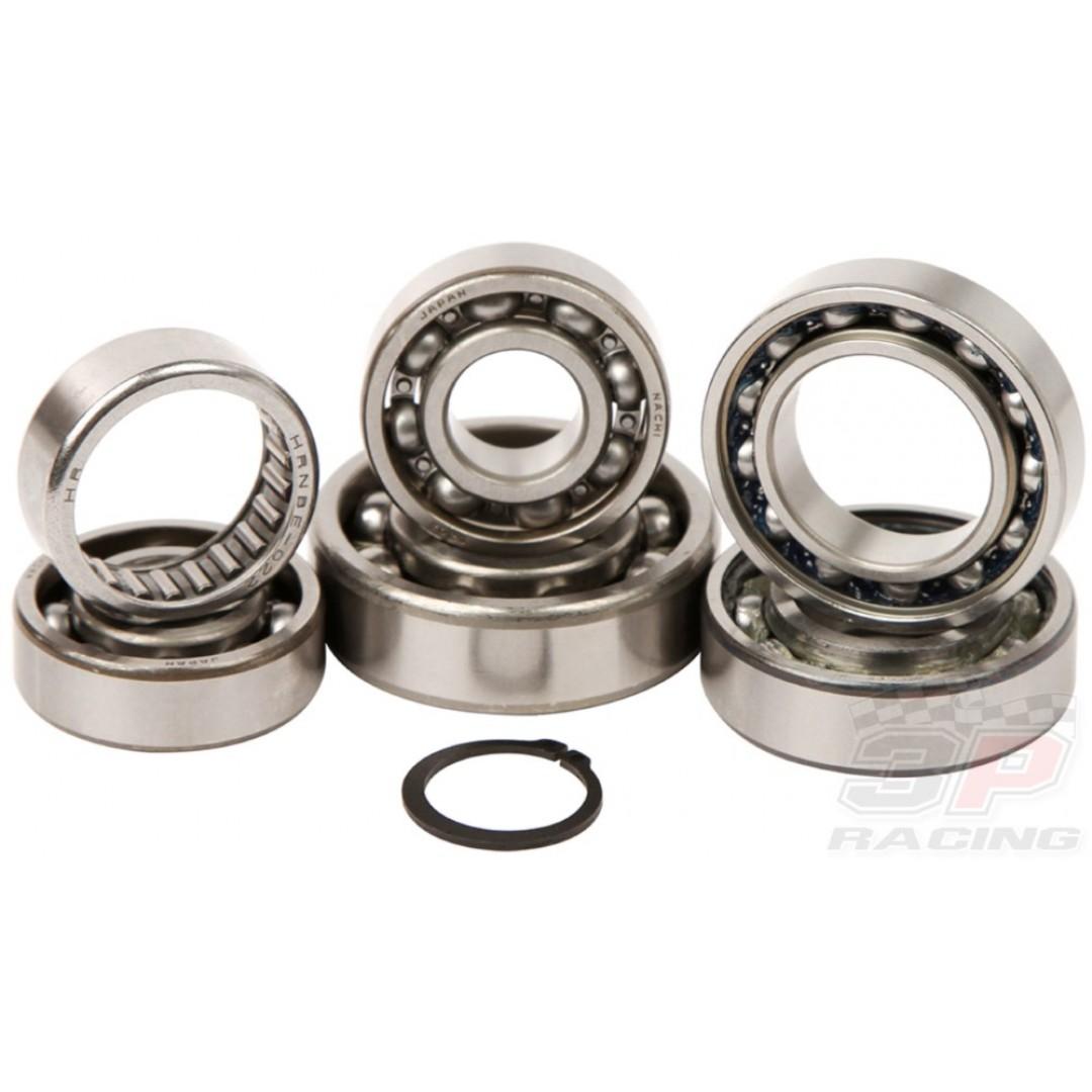 Hot Rods transmission bearing kit TBK0049 Suzuki RM 85 2005-2012