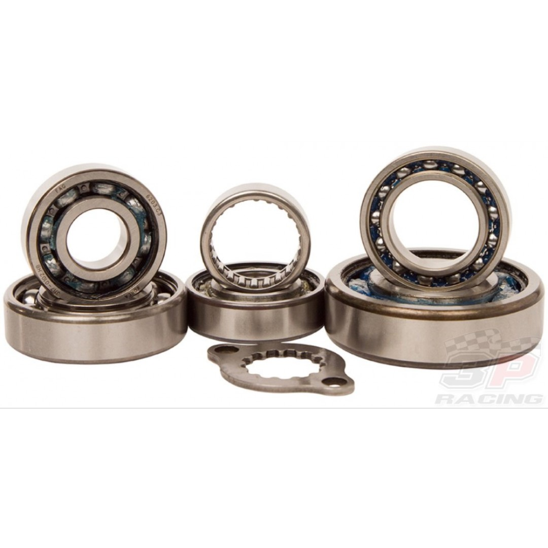 Hot Rods transmission bearing kit TBK0056 ATV Suzuki LT-R 450 2006-2009