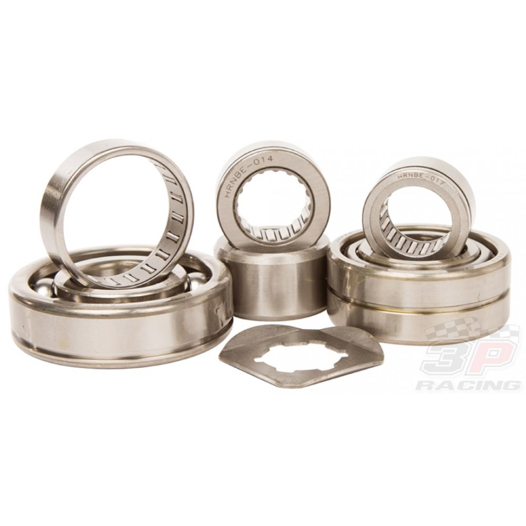 Hot Rods transmission bearing kit TBK0072 ATV Yamaha Banshee 350 1987-2006
