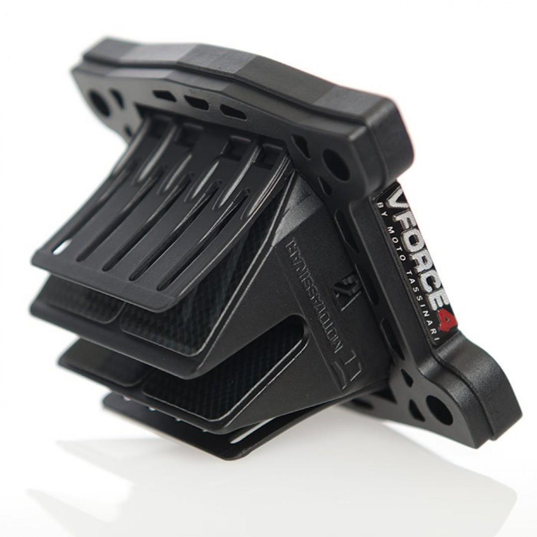 V-Force reed valve V4145 Yamaha Blaster 200 1987-2006, DT 200R 1989-2001
