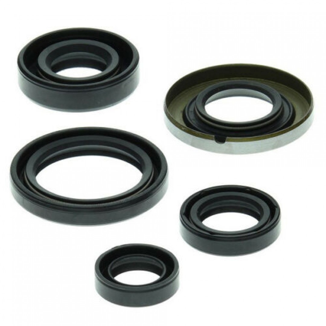 Vertex engine oil seals kit 860VG822139 ATV Honda TRX 400EX 1999-2004