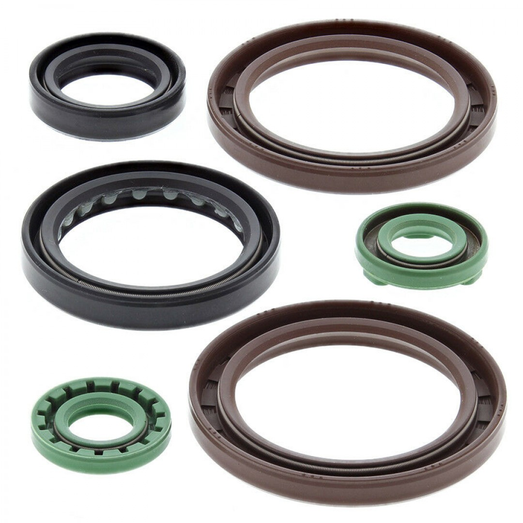 Vertex engine oil seals kit 860VG822342 ATV KTM SX 450 2009-2011, SX 505 2009-2012