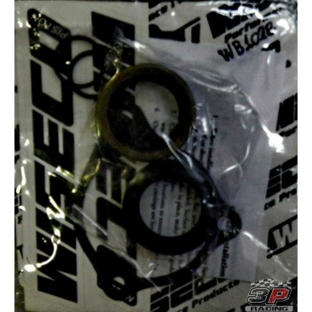 Wiseco bottom end gasket and seals kit WB1028 Polaris Trail Boss 250 4x4, Scrambler 250, Trail Blazer 250, ATV 300