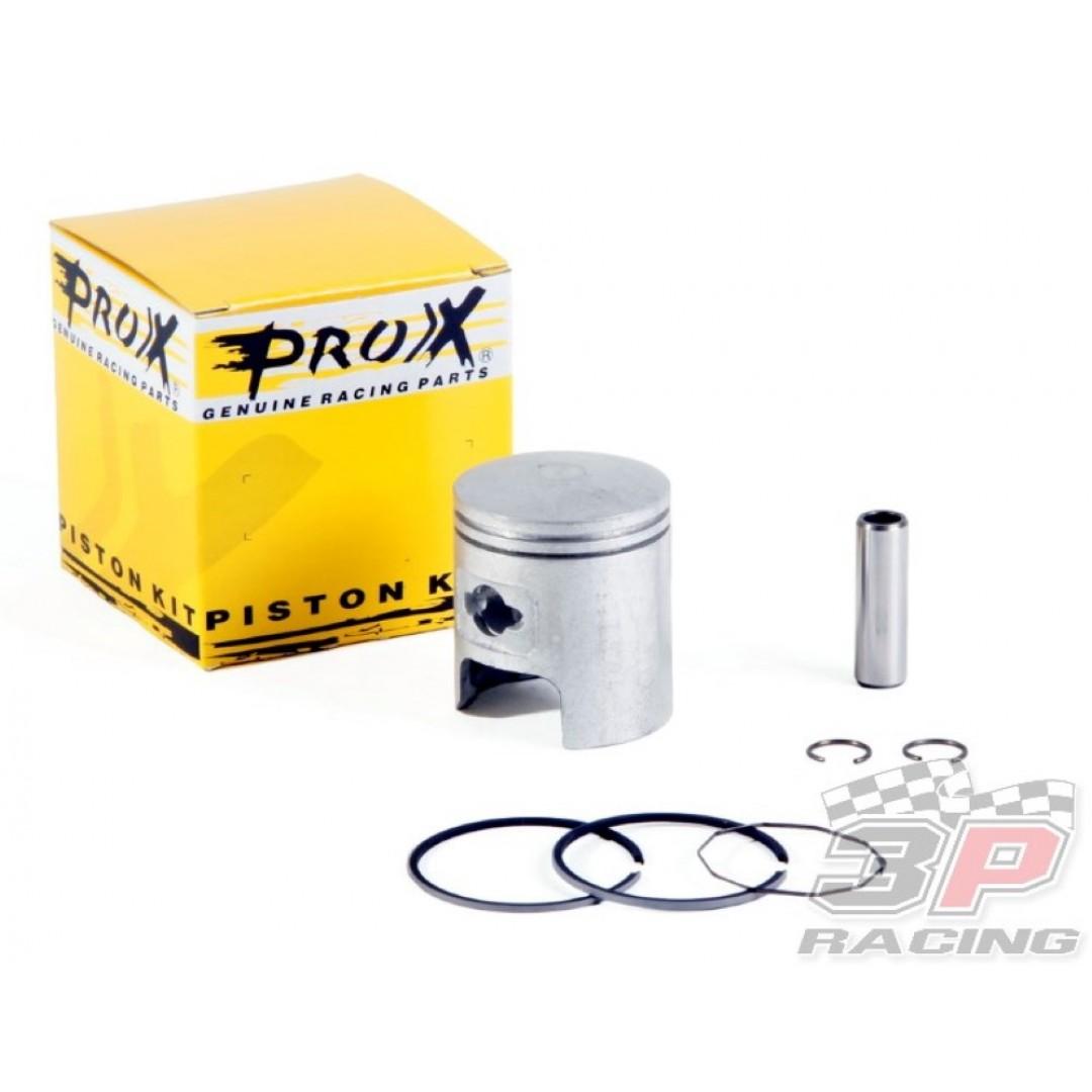 ProX piston kit 01.1008 Honda Tact 50 ,Honda Vision 50 ,Honda Spree 50
