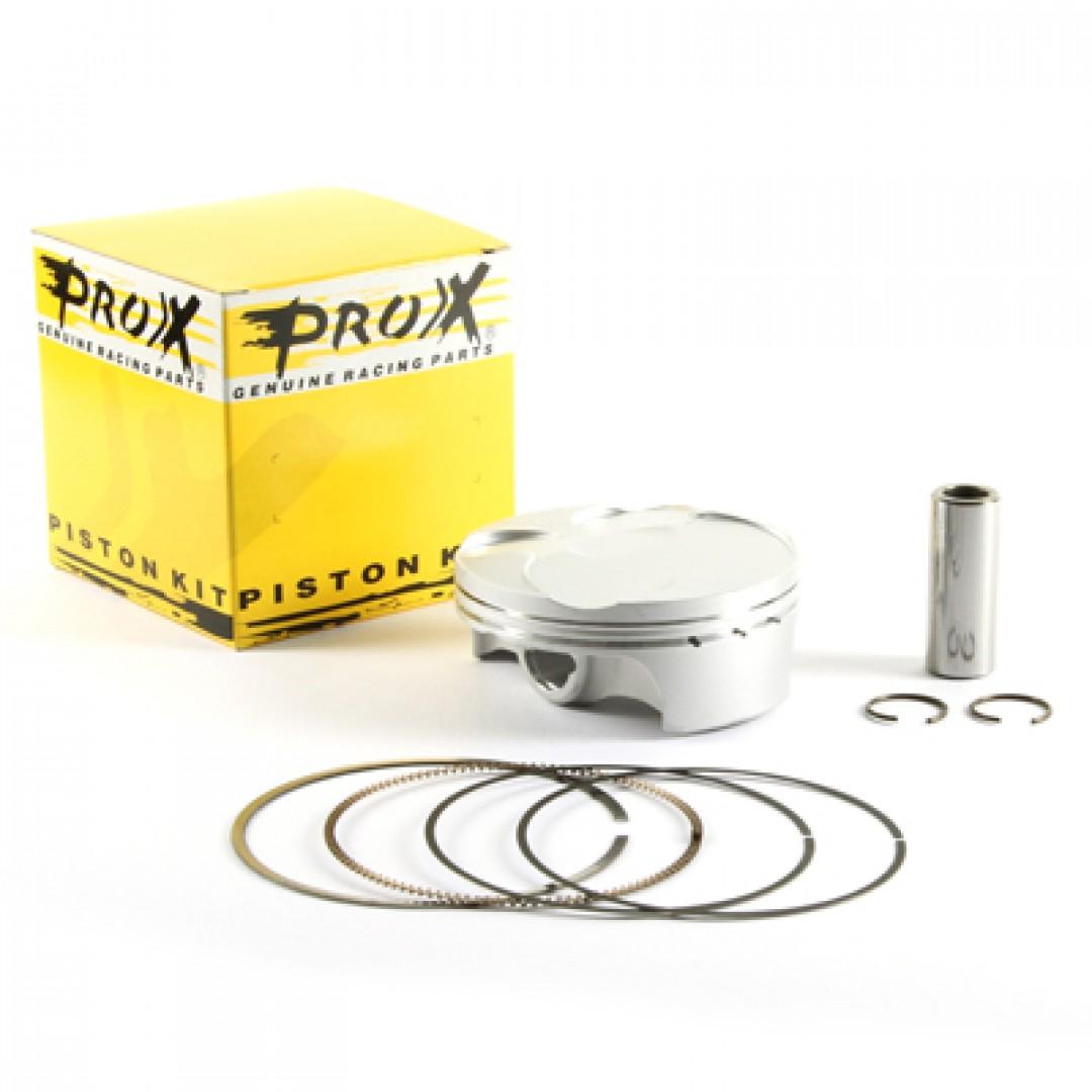 ProX piston kit 01.1348 Honda CRF 250R 2018-2019, CRF 250RX 2019