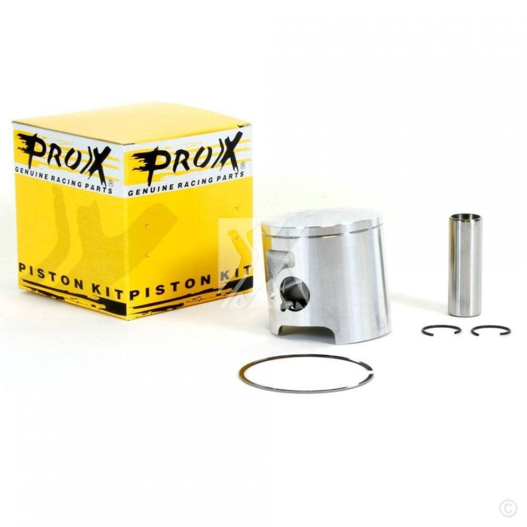 ProX Piston Kit 01.2207 Yamaha YZ 125 1986-1988