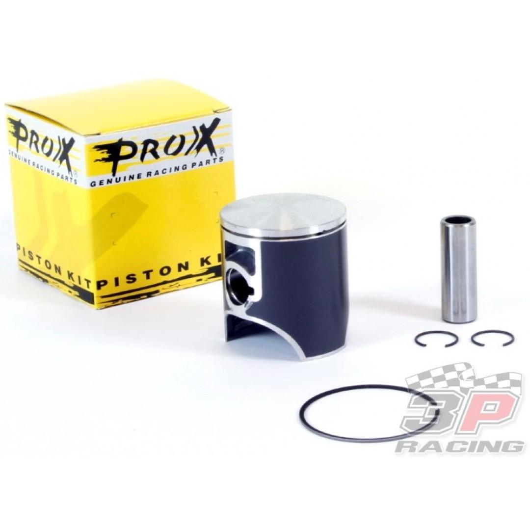 ProX piston kit 01.6105 KTM SX 85 ,Husqvarna TC 85
