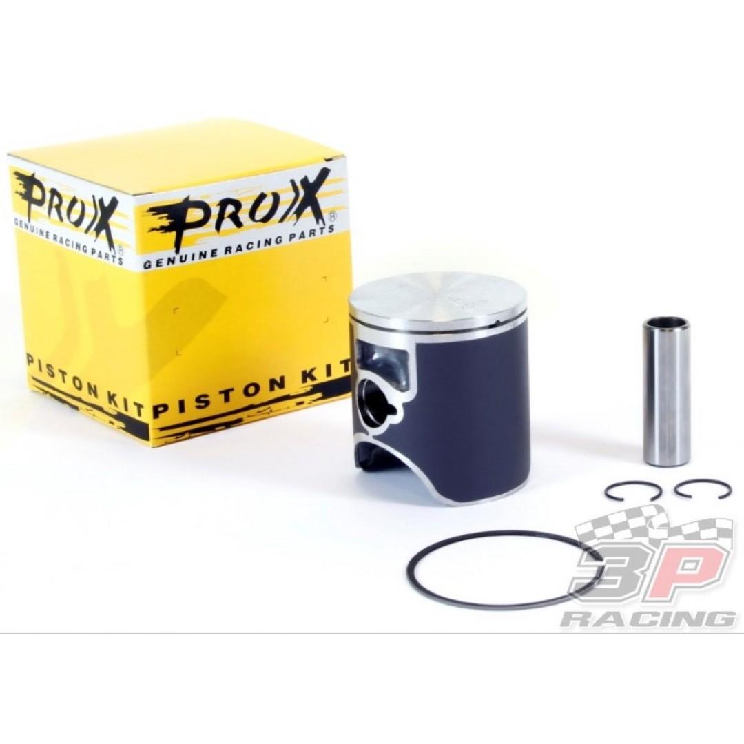 ProX piston kit 01.6216 Husqvarna CR 125 ,Husqvarna WR 125