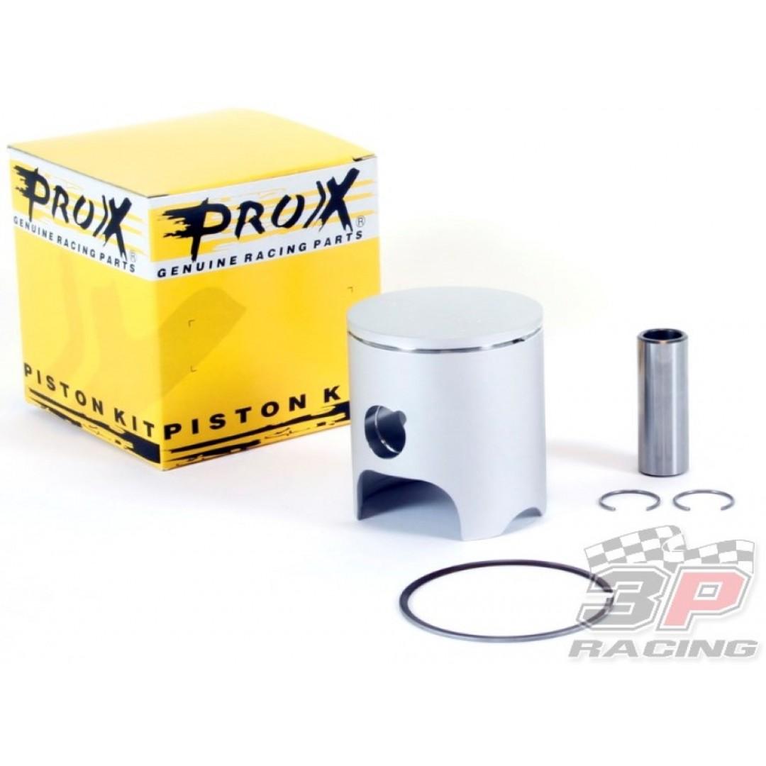ProX piston kit 01.6219 KTM SX 125 ,KTM EXC 125